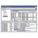 HP StorageWorks Continuous Access Software EVA5K 1TB E-LTU