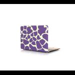 eSTUFF ES82140-02 Notebook cover notebook accessory