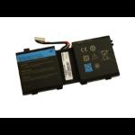 BTI 2F8K3 Battery