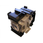 Codalux ECL-6450-CM projector lamp