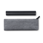 Wacom ACK42213 graphic tablet accessory