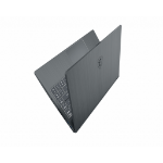 "MSI Modern A10RB-631UK Notebook Gray 35.6 cm (14"") 1920 x 1080 pixels 10th gen Intel® Core™ i7 8 GB DDR4-SDRAM 512 GB SSD NVIDIA® GeForce® MX250 Wi-Fi 5 (802.11ac)"