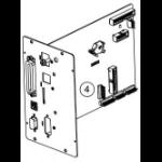 Datamax O'Neil DPR51-2480-00 Label printer