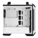 ASUS TUF Gaming GT501 White Edition Midi Tower