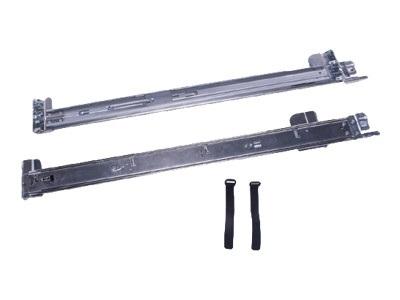 DELL 770-BBJJ rack accessory