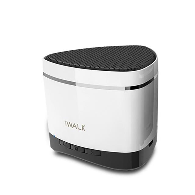 iWALK Sound Angle Mini
