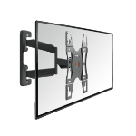 Vogel's BASE 45 M TURN 180 WALL MOUNT 32-55 INCH