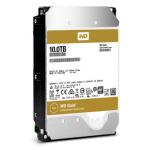Western Digital Gold 10000GB Serial ATA III
