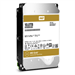 Western Digital Gold 10000GB Serial ATA III