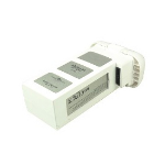 2-Power DRP0001A camera drone part Battery