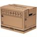 Bankers Box SMOOTHMOVE BK BX PK10 6205601