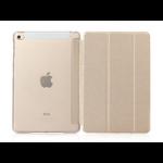 """eSTUFF iPad Pro 10,5"""" Cover Gold"""