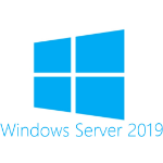 Microsoft Windows Server 2019 20 license(s) License English