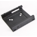 Lenovo 0B47374 mounting kit
