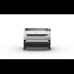 Epson SureColor T5465 large format printer Wi-Fi Inkjet Colour 2400 x 1200 DPI Ethernet LAN