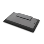 Wacom Cintiq Pro Engine 3.00 GHz Intel® Xeon® E3 v6 32 GB 512 GB SSD