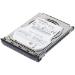 "Origin Storage 500GB 2.5"" SATA Enigma FIPS"