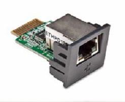 Intermec Ethernet (IEEE 802.3) Module network switch module Fast Ethernet