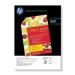 HP C6818A inkjet paper