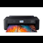 Epson HD XP-15000 inkjet printer Color 5760 x 1440 DPI A3 Wi-Fi