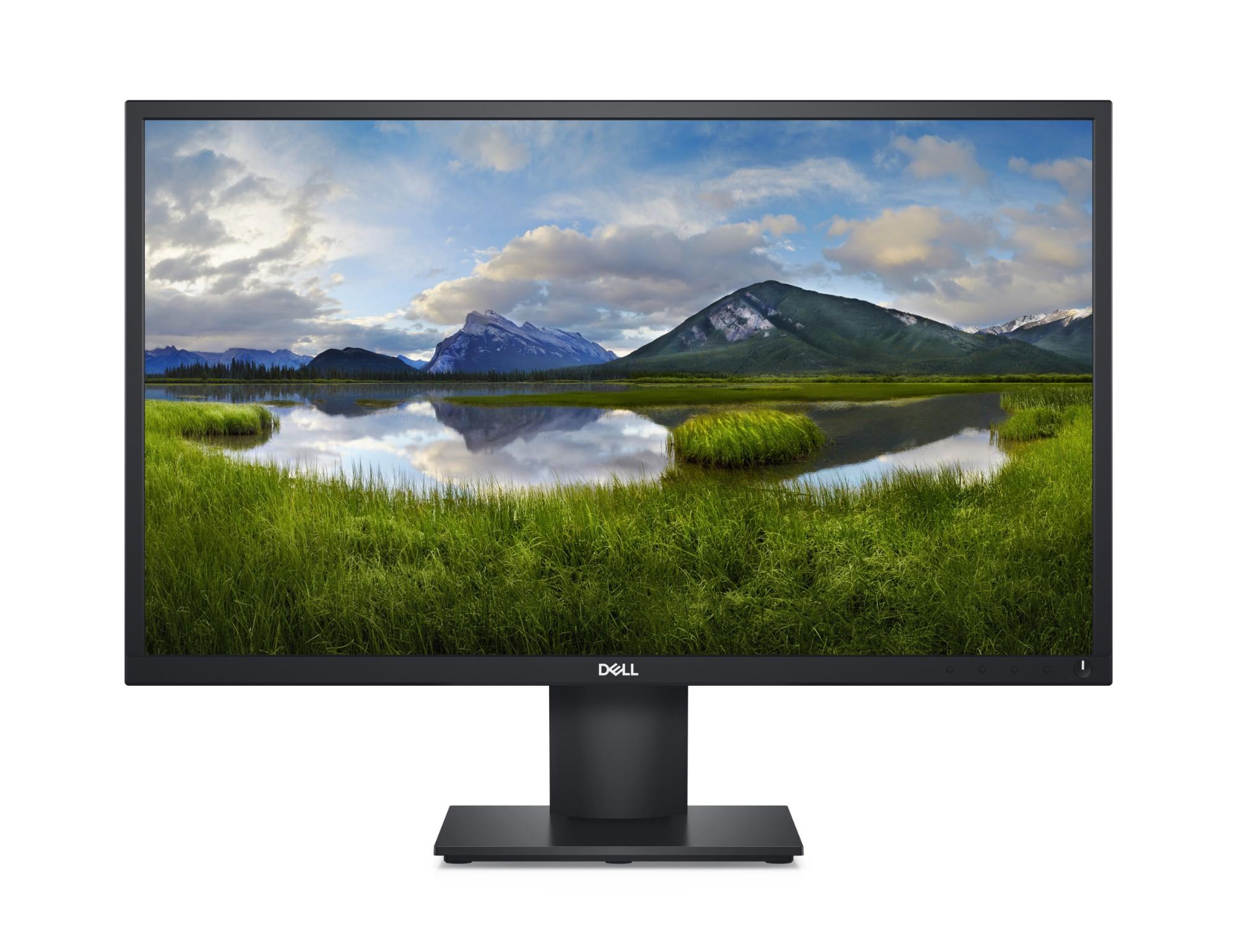 DELL E Series E2421HN 60.5 cm (23.8
