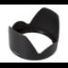 Sony 429480601 Black lens hood