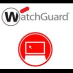 WatchGuard WG460151 antivirus security software 1 year(s)