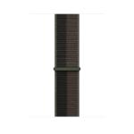 Apple ML333ZM/A smartwatch accessory Band Multicolour Nylon