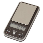 Generic 100g Pocket Scale