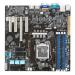 ASUS P10S-M Intel C232 Socket H4 (LGA 1151) Micro ATX server/workstation motherboard