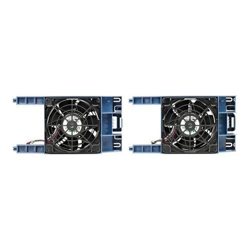 Hewlett Packard Enterprise ML110 Gen9 System Fan Upgrade