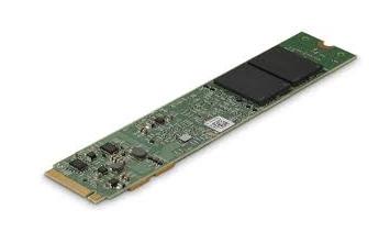 Micron 7100 400GB 400GB