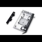 EK Water Blocks EK-FB GA X399 GAMING RGB Monoblock liquid cooling Processor