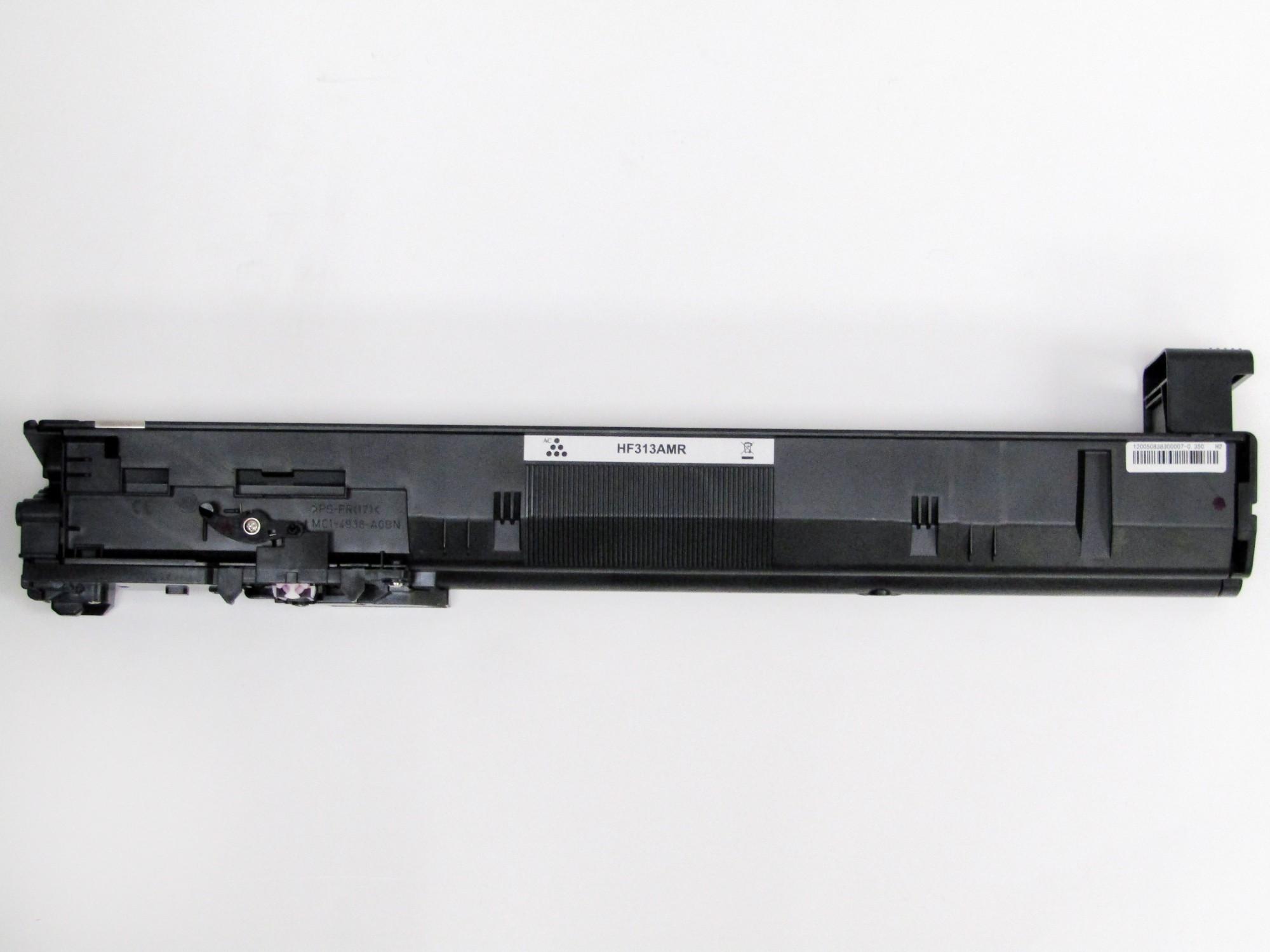 Remanufactured HP CF313A (826A) Magenta Toner Cartridge