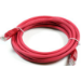 Microconnect UTPX605R networking cable