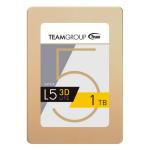 "Team Group L5 LITE 3D 1000GB 2.5"" Serial ATA III"
