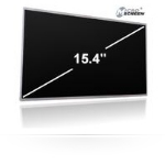 MicroScreen MSC34032 notebook spare part Display