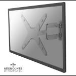 Newstar NM-W440WHITE flat panel wall mount