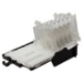 Epson 1543216 Large format printer