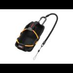 Olympus CSCH-123 Black,Orange