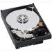 """IBM 49Y1866 internal hard drive 3.5"""" 600 GB SAS"""