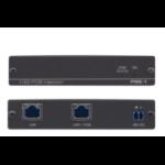 Kramer Electronics PSE-1 PoE adapter 48 V
