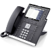 Unify OpenScape IP 55G IP phone Black Wired handset 8 lines