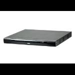 Aten KN1132V KVM switch Rack mounting Black, Grey