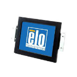 "Elo Touch Solution 1247L 12.1"" 800 x 600pixels touch screen monitor"