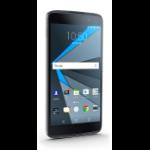 "BlackBerry DTEK50 13.2 cm (5.2"") 3 GB 16 GB Single SIM 4G Black 2610 mAh"