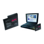 APC Battery Li-Ion 10.8V fOmniBook 4100Serie