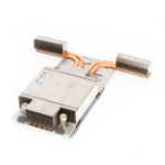 HP 775404-001 Processor Radiator