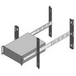 Emerson Liebert RMKIT18-32 Sliding Rails