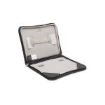 """Brenthaven 2791 notebook case 11"""" Messenger case Black"""
